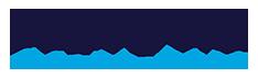 ECODIVERS COSTA RICA Logo
